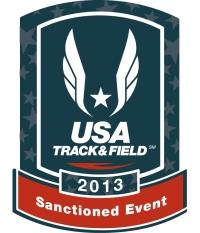 Sanctioned Event Logo_2013