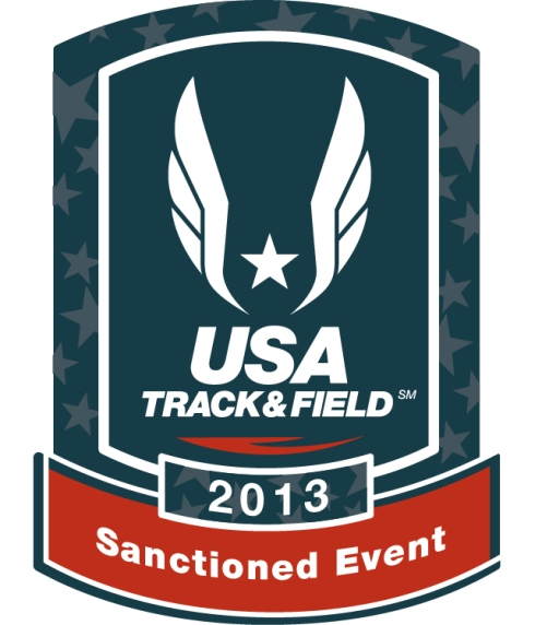 Sanctioned Event Logo_2013